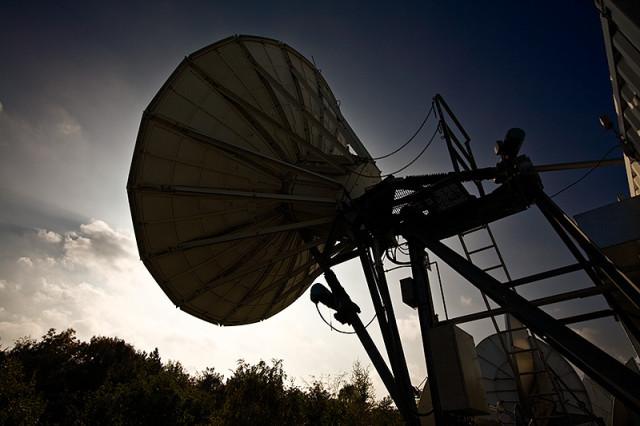 Satellite_Dish